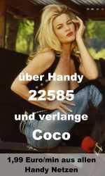 Telefonsex-11852.com Telefonsex 11852 Chiffre